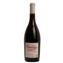 Saumur Rouge La Gourmandine