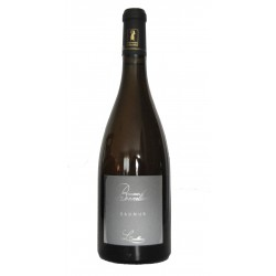 Saumur Blanc Excellence 2015
