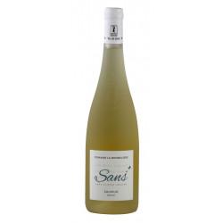 Saumur Blanc SANS 2020